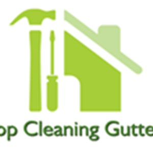 Top Cleaning Cover Photo