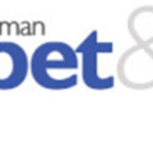 Lake Norman Carpet & Tile Care Logo