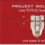 Project Solution Cover Photo