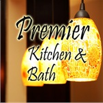 Premier Kitchen & Bath Cover Photo
