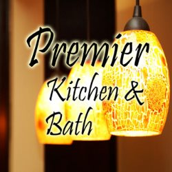 Premier Kitchen & Bath in Houston, Texas