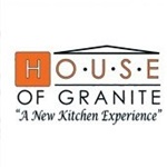 House of Granite Houston Cover Photo