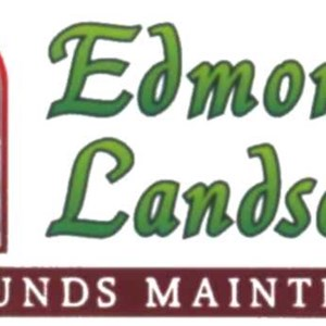 Edmond Landscapes & Grounds Maintenance Inc Cover Photo