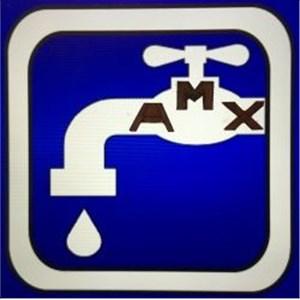 Bradford White Water Heater Prices
