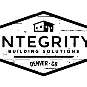 Integrity Building Solutions Logo