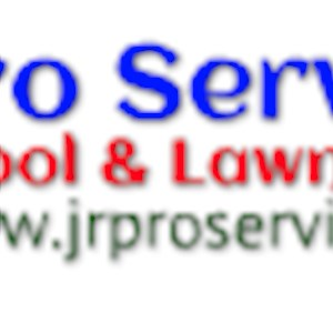 Jrproservices Pool Care Cover Photo