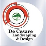 De Cesare Landscaping & Design Cover Photo