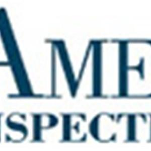 Amerispec Home Inspection Service Cover Photo