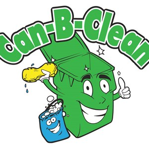 Can-B-Clean Cover Photo
