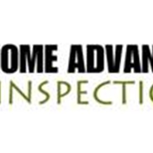 Home Advantage Inspections LLC Cover Photo