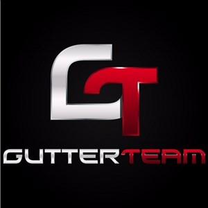 Gutter Team Logo
