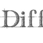 Differ Design Build Cover Photo
