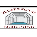 FLs Professional Screening LLC Logo