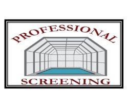 FLs Professional Screening LLC Logo