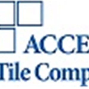 Accent Tile Company Cover Photo