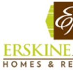 Erskinemartin Homes & Renovations Cover Photo