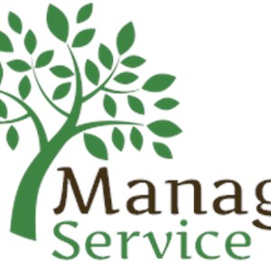 Branch Management Tree Service,llc Cover Photo