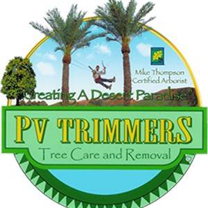 Pv Trimmers Cover Photo