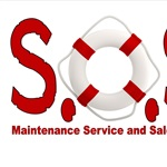 S.O.S. Maintenance Service and Sales LLC Cover Photo