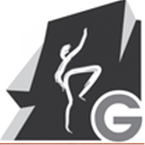Granite Guy Installation Inc Logo