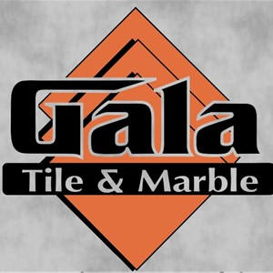 Gala Tile & Marble Cover Photo