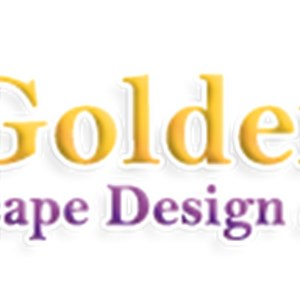 Golden SUN LLC Logo