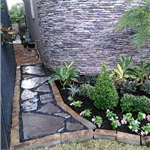 Watts Signature Landscape Design Cover Photo