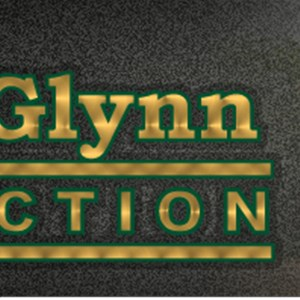 J.t Glynn Construction LLC Cover Photo