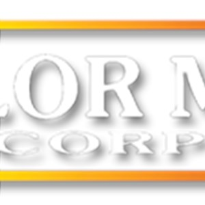 Colormaster Group Inc Logo