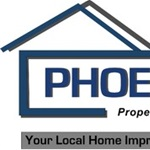 Phoenix Property Services Cover Photo