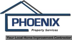 Phoenix Property Services Logo