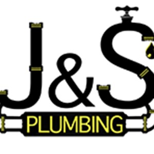 J&S Plumbing Inc. Cover Photo
