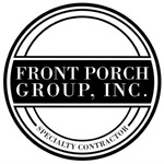 Front Porch Group, Inc. Cover Photo