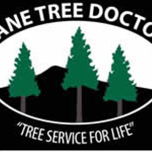 Lane Tree Doctor Cover Photo