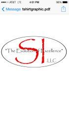 Spectrum Interiors LLC Logo