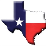 Lone Star Mechanical Contractor Logo