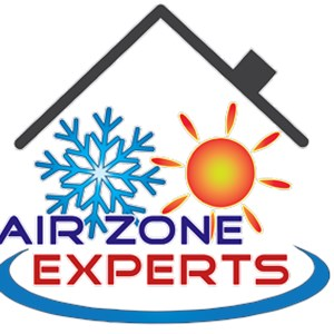 Air Zone Experts Logo