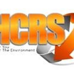 Nhcrs Services, LLC Cover Photo