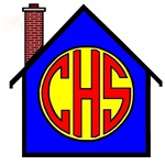 Creative Housing Solutions Logo