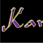 Karan & Company LLC Cover Photo
