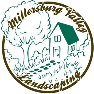 Millersburg Valley Landscaping Cover Photo