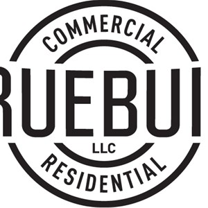 TrueBuilt, LLC Cover Photo