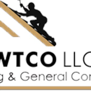 Newtco, LLC Cover Photo
