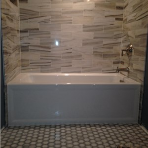 D&M  Tile & Remodeling LLC Cover Photo