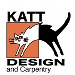 Katt Design and Carpentry Cover Photo