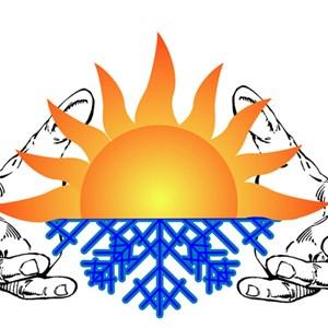 Bassett Air Conditioning Logo