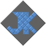 J.k. Tile Cover Photo