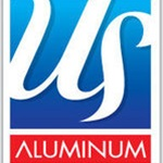 Us Aluminum Service Corp. Cover Photo