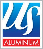 Us Aluminum Service Corp. Logo