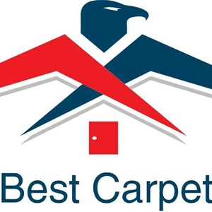 Atlantas Best Carpet Cleaning Logo